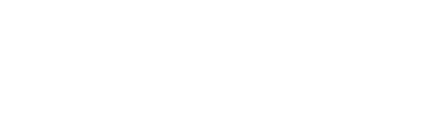 Monevo logo